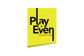 playeven_in